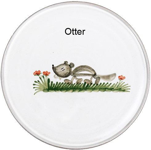 Otter-mit-Schirft-transp