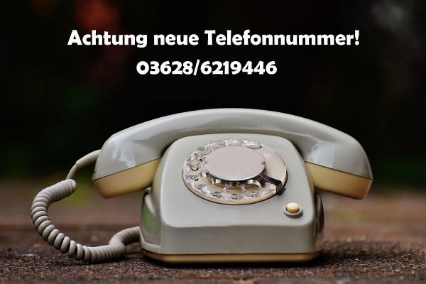 Telefonummer-klein
